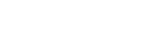 walmart transparent logo