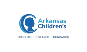 Arkansas Children's Transparent Logo